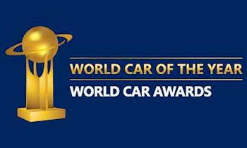 8 лучших автомобилей мира. Ретроспектива