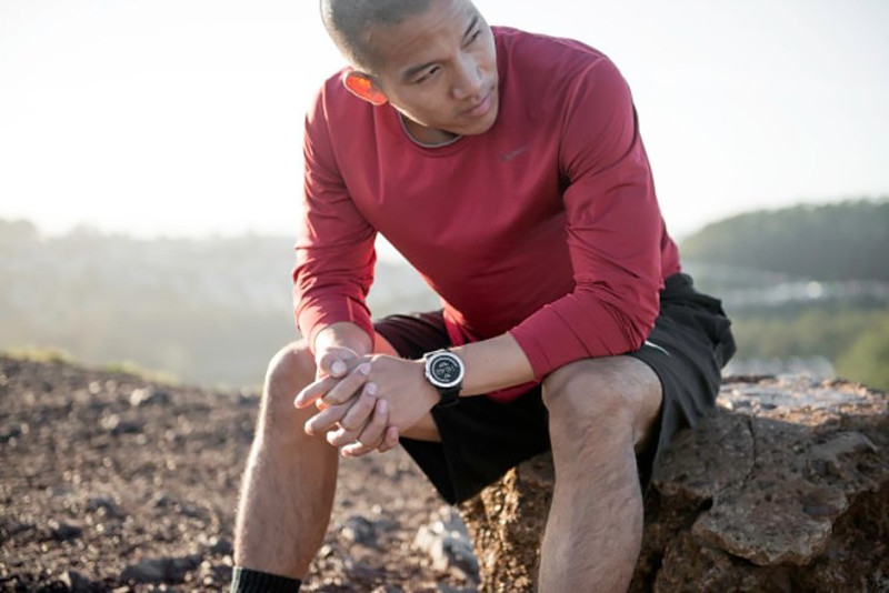 Фото: indiegogo.com/projects/smartwatch-powered-by-you-matrix-powerwatch-watch-fitness#/