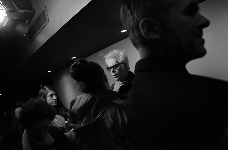 Фото: Brent N. Clarke/FilmMagic