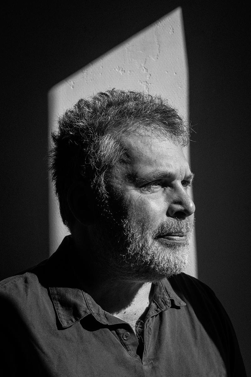 Фото: Георгий Кардава