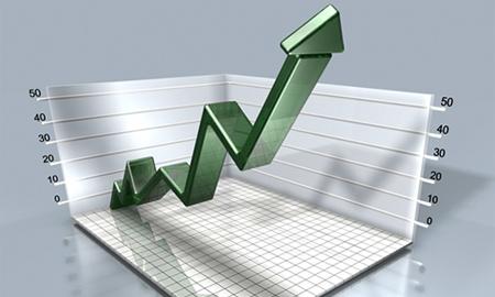 Продажи новых автомобилей в России выросли на 14%