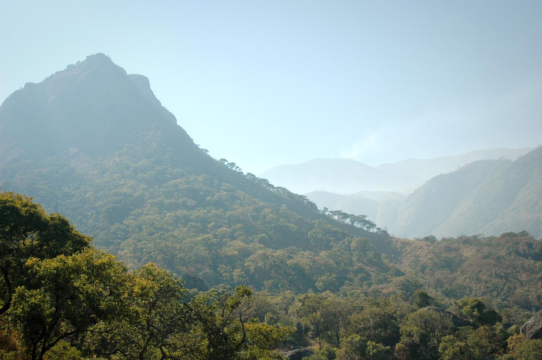 Муландже (Малави)