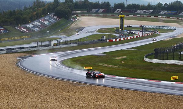 «Спасите Ринг». Россиянин купил немецкую трассу Формулы-1