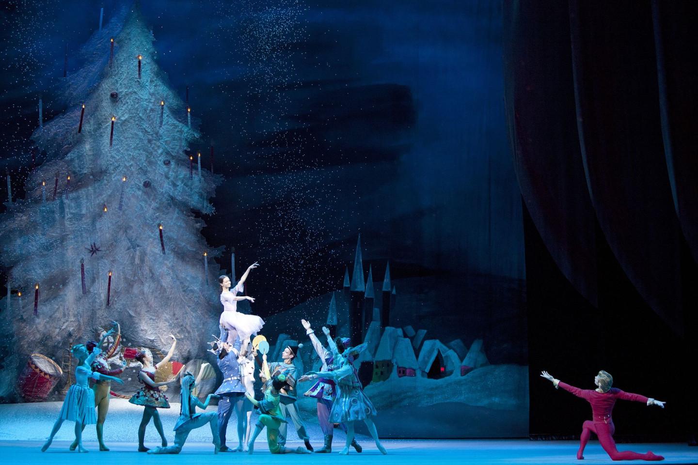 Фото: bolshoi-theatre.ru