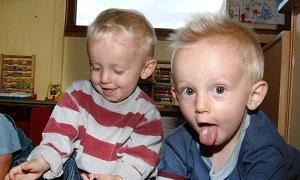 В России в 2005г. в результате ДТП погиб 1 тыс. 341 ребенок