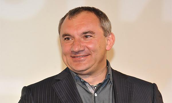 Мосгорсуд отменил решение  о взыскании с Фоменко 65 миллионов рублей за суперкар Marussia