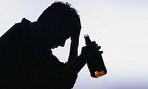 Генпрокуратура РФ хочет отобрать права у алкоголиков и наркоманов