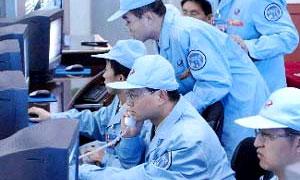 Китайцы разрабатывают гибриды