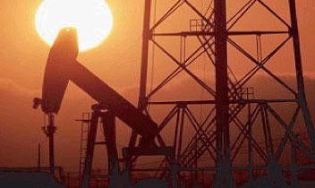 ФАС РФ грозит нефтяникам санкциями