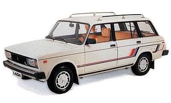 Lada-2104