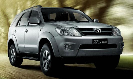 Toyota Motor Corporation откроет собственный банк в России