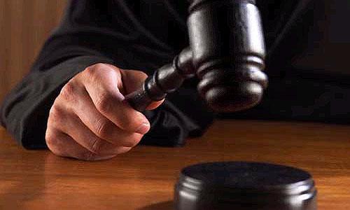 Европейский суд простил DaimlerChrysler 62 млн евро
