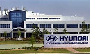 Hyundai разрывает соглашение с ZF