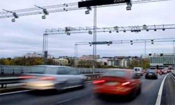 Финна оштрафовали на 112 000 евро за превышение скорости