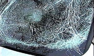 В Ставрополье столкнулись ВАЗ и ГАЗ, 6 человек погибли