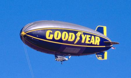 Goodyear выводит на российский рынок бренд Sava