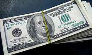 Поставщик автокомпонентов Dana потеряла 1,27 млрд. долл.