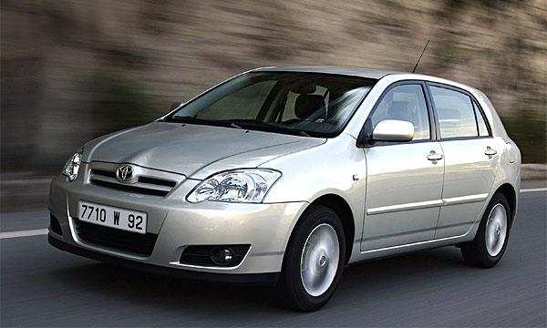 Toyota открыла представительство в Казахстане