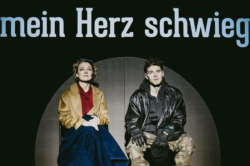 Фото: deutschestheater.de