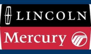 В Lincoln Mercury назначен глава по маркетингу