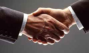 ФАС и Росгосстрах-Столица заключили мировое соглашение