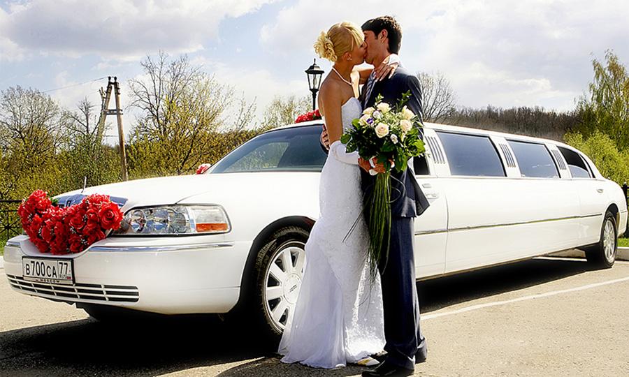 Свадебные кортежи объявят вне закона
