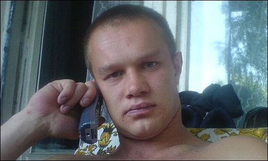 Эксперты: виновник аварии на Минской глуповат, но вменяем