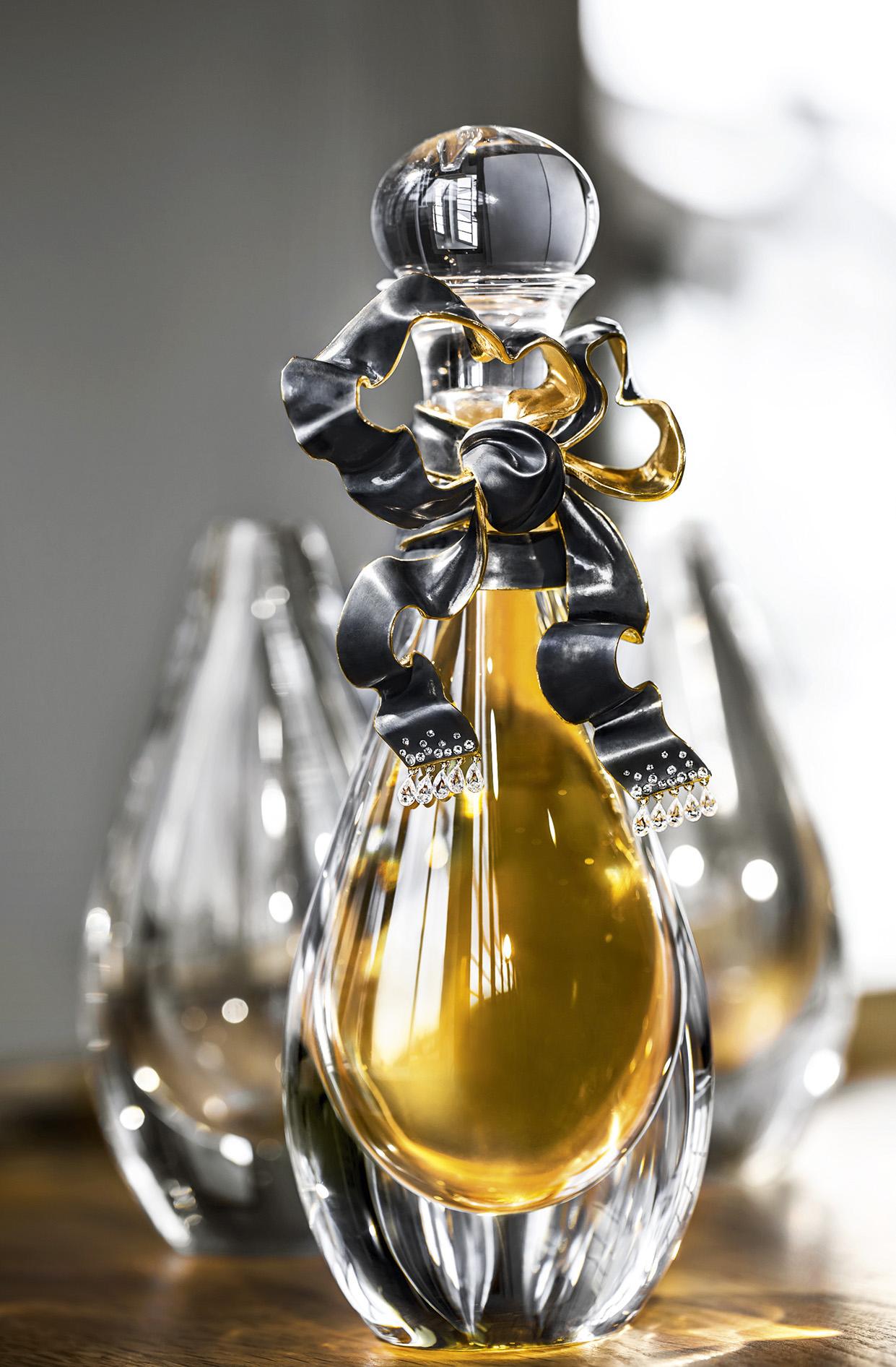 Фото: пресс-служба Dior