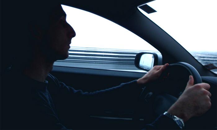 ЛДПР предлагает оформлять полис ОСАГО на водителя
