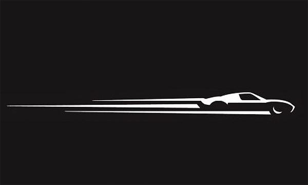 Ford зарегистрировала логотип возрожденного GT