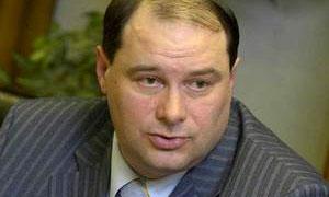 Совет директоров АвтоВАЗа обсудит отставку И. Есиповского