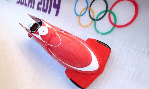 В Сочи снимут «олимпийские» ограничения 22 марта