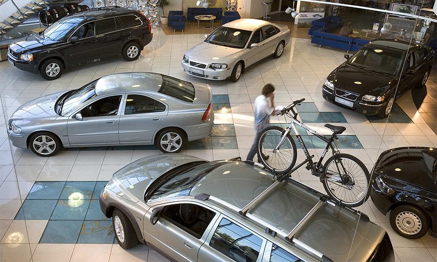 Автодилеры требуют оплачивать бесплатные услуги