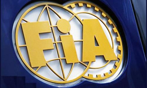 FIA займется перестройкой медленных трасс