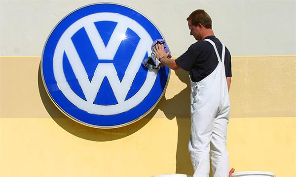 «Скандал с Volkswagen – только верхушка айсберга»