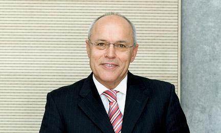 Эрих Шмитт
