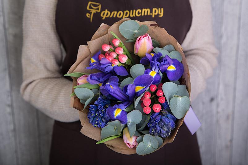Фото: Флорист.ру