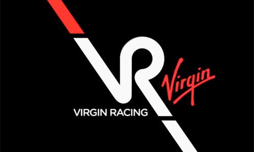 Virgin Racing покажет свой болид вместе с Marussia
