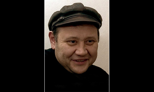 Актер Юрий Степанов погиб в ДТП в Москве