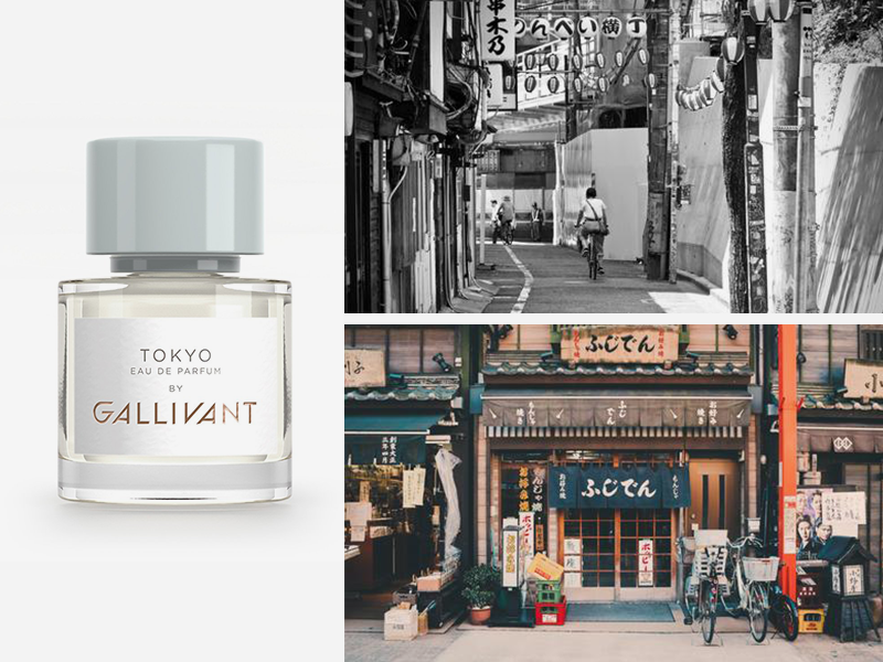 Фото: gallivant-perfumes.com