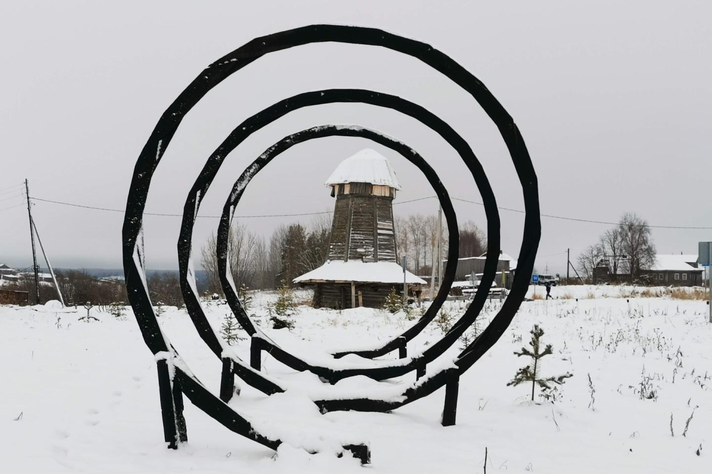 Фото: Тимур Юсупов