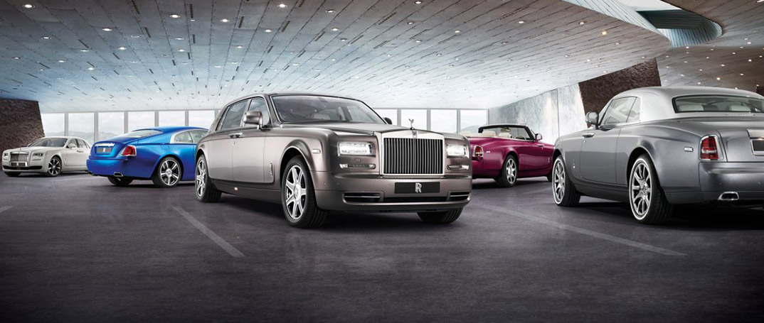 Фото: http://pre-owned.rolls-roycemotorcars.com
