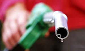 Цены на бензин в среднем по РФ выросли