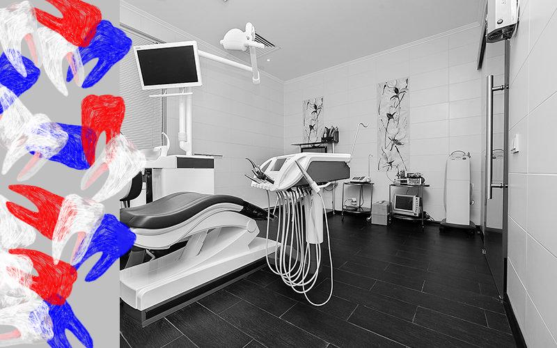 Зубы после снятия виниров: фото и описание, как снять