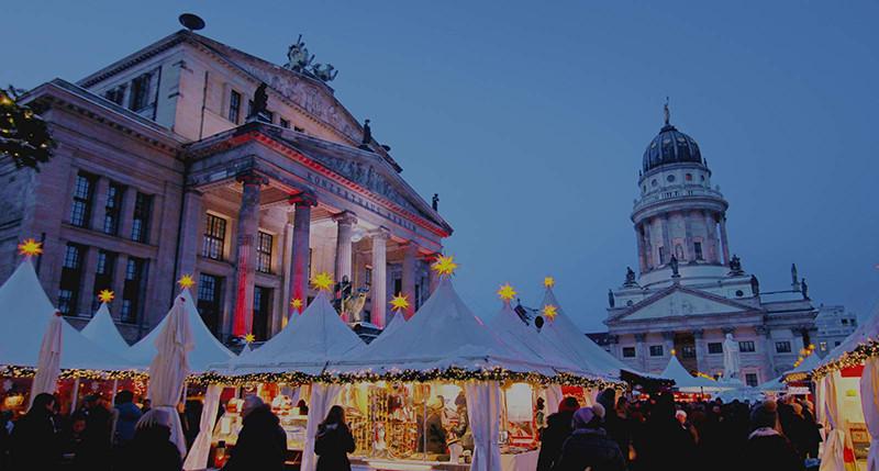 Фото: weihnachtsmarkt-berlin.de