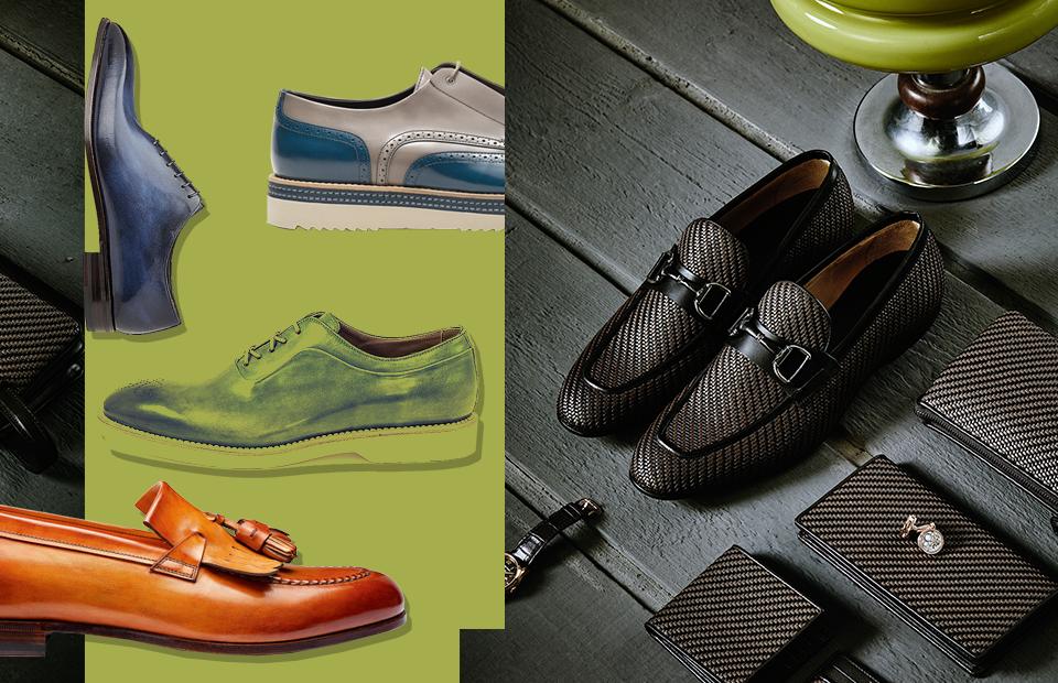 63fe1446ae87 Вид снизу  что нужно знать о модной обуви    Вещи    РБК.Стиль