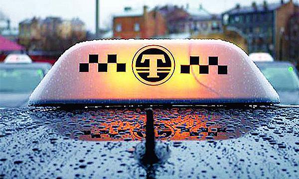 На ЧП с «Аэроэкспрессами» нажились таксисты