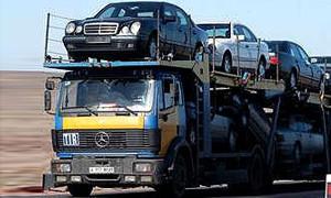 Все «за» и «против» покупки авто за рубежом