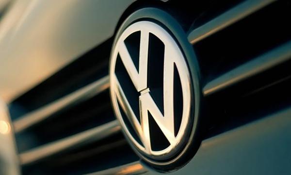 Volkswagen создаст автомобиль за 200 тысяч рублей