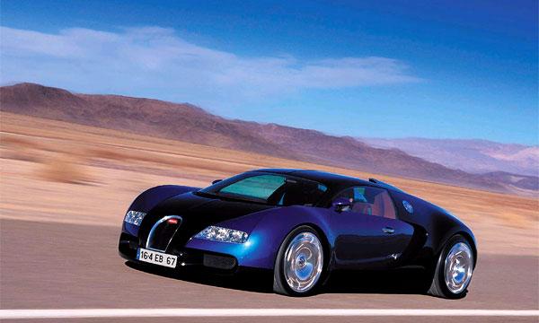 На выставке в Дубае автопроизводители заработали  27 млн. долл.
